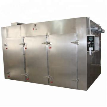 Can Be Timed and Adjust Temperature Hot Air Fruit Vegetable Dehydrator Drying Food Vegetable Fruit Dryer Machine