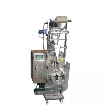 Automatic Pet Glass Bottle Mineral Water Juice CSD Beverage Liquid Packing Filling Packaging Filler Bottling Sealing Machine