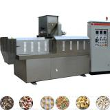 Automatic Chocolate Making Machine Snack Machine