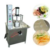 New Design Hot Sale Tortilla Chips Maker Doritos Corn Chips Food Maker