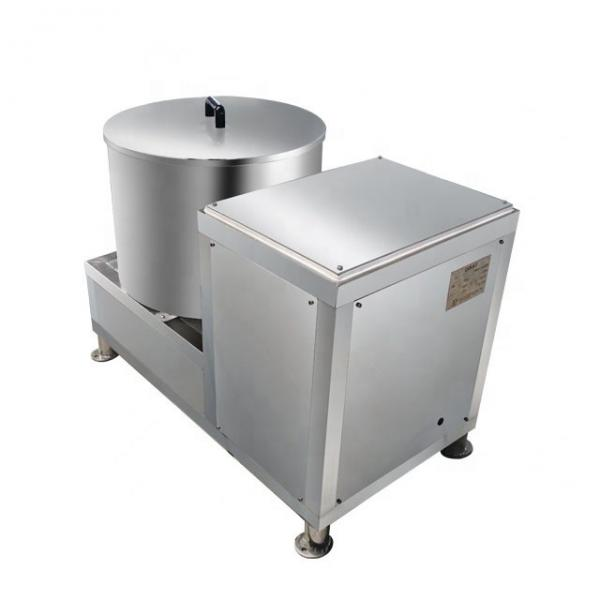 Hot Air Fruit and Vegetable Dryer Drying Machine Machinery #1 image